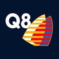 Q8 Bellinge